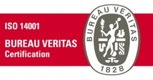 BV_Certification_ISO14001