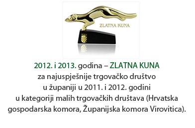 zlatna_kuna_2013
