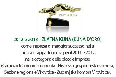 zlatna_kuna_2013_it
